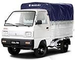 suzuki-truck-mui-bat