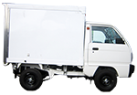 suzuki-truck-thung-composite