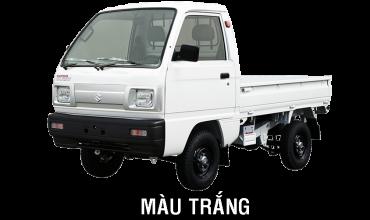 suzuki_truck_500kg_mau_trang