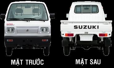 suzuki_truck_500kg_mt_ms