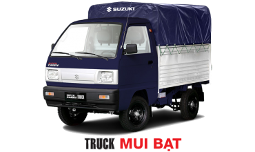 suzuki_truck_500kg_mui_bat