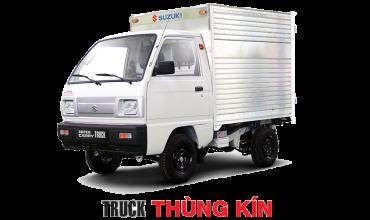 suzuki_truck_500kg_thung_kin