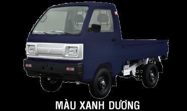 suzuki_truck_500kg_xanh_duong