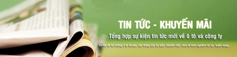 tintuc-oto-suzuki