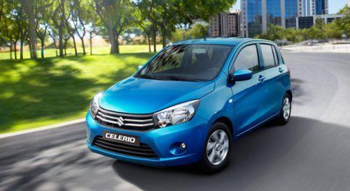 Ô tô từ Thái Lan liên tục về Việt Nam, người tiêu dùng vẫn chưa được mua xe giá rẻ Chia sẻ