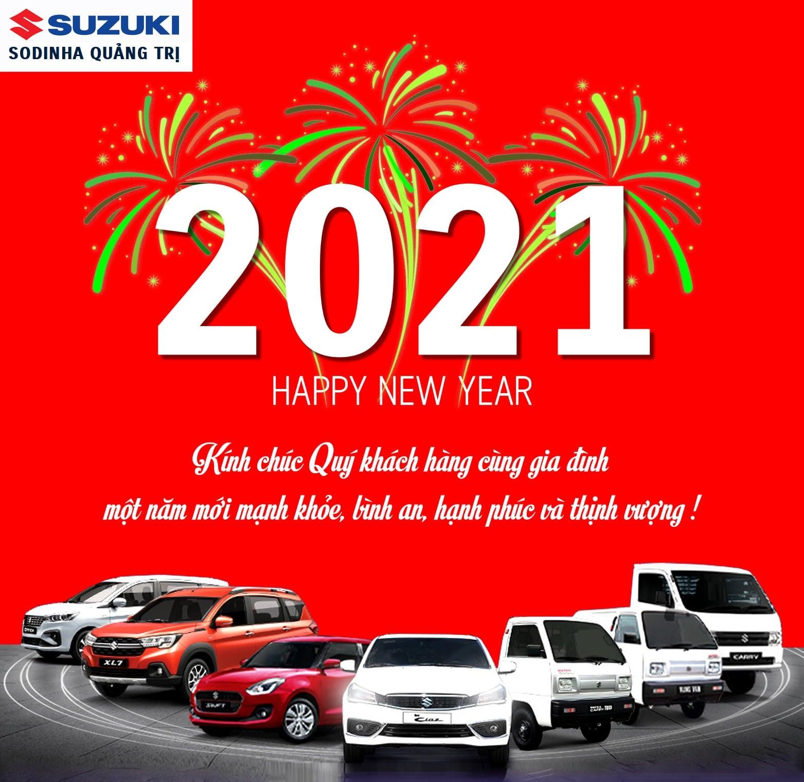 Tổng hợp một số hình ảnh giao xe cho khách hàng tháng 12